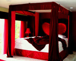 chantelle bedrooms bedroom furniture by dezign nice bedroom decorating ideas for married couples rtic images plus