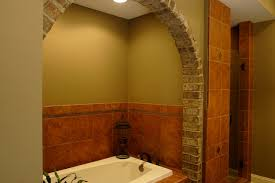 finished bathroom ideas finished bathrooms finished bathrooms pleasing finished bathrooms