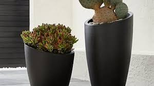 best planters modern indoor planters amazing 26 best images on pinterest plant for