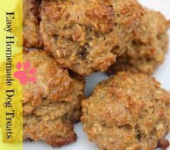 recipe for dog treats 10 recipes for woof tastic dog treats thegoodstuff