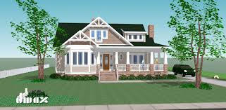 startling craftsman style luxury craftsman style house plans