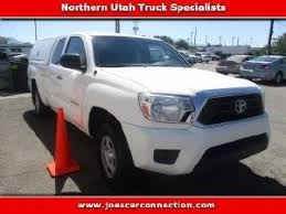 toyota trucks for sale in utah toyota utility truck service trucks for sale in utah 3