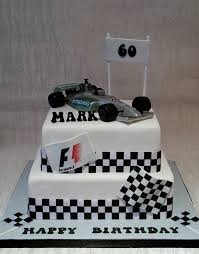 cake for the 25 best car cakes ideas on cars theme cake car