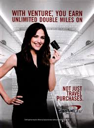 capital one commercial actress musical chairs jennifer garner actress celebrity endorsements celebrity