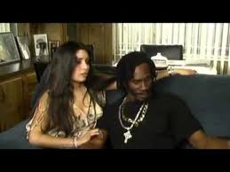 movie for gangster paradise film gangster jamaican best rated r comedy movies of all time