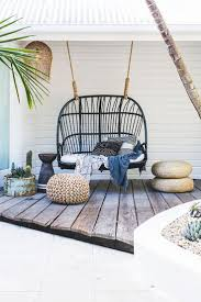Patio Furniture Layout Ideas Best 25 Bohemian Patio Ideas On Pinterest Outdoor Spaces