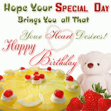 best happy birthday wishes free collection of best happy birthday cards images messages
