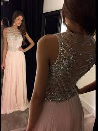 Occasion Dresses For Weddings Evening Dresses For Weddings Cheap Evening Gowns For Women 2018