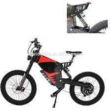 motocross mountain bike electric bike 3000w electric bike 3000w suppliers and