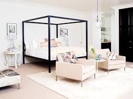 zoe home interior our favorite interiors havenly