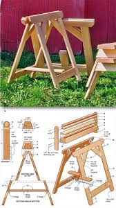 1761 best equipement atelier images on pinterest woodwork