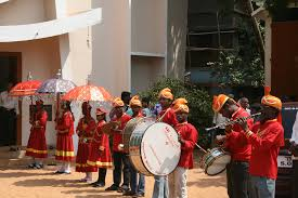 indian wedding band indian christian wedding lakesideindia