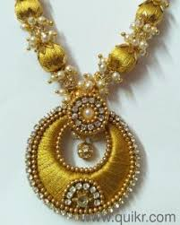 one gram gold jewellery used jewellery in vizag home