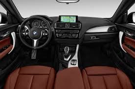 bmw 3 series dashboard 2016 bmw 2 series reviews and rating motor trend