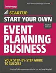 starting a wedding planning business how to start a wedding planning business sherrie wilkolaski