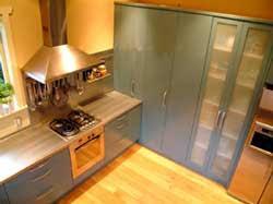 Interior Decorating Kitchen Free Interior Decorating Course Home Decoration Education Online