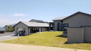 security estate for sale in nelspruit 3 bedroom 13436723 1 16