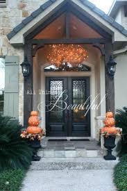 front entrance lighting ideas front doors image of front entrance doors with lighting small