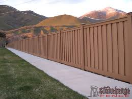 about us the best fences decks in utah