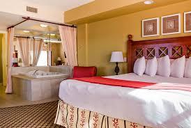lexus tours orlando visit westgate lakes resort u0026 spa