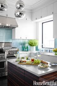 Small Kitchen Interior Design by Interior Design For Small Kitchen Flatblack Co