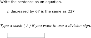 ixl solve linear equations word problems algebra 2 practice