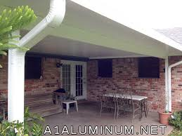 Insulated Patio Roof by 2015 October A 1