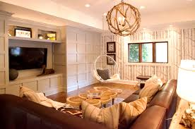 Family Rooms Pinterest by Furniture Lovable Lucy And Company Install The Day Family Room