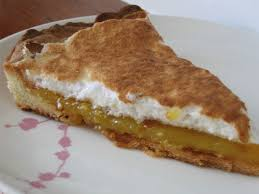 herve cuisine tarte au citron herve cuisine tarte citron knowledgeoxy