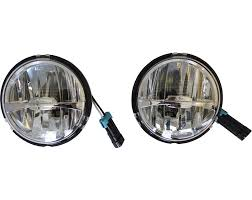 Led Driving Lights Automotive Indian Chief Pathfinder Led Driving Lights Indian Motorcycle