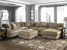 best quality sleeper sofa sleeper sofa replacement mattress full size of sofa fabulous