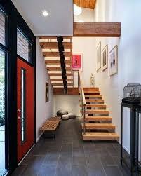 staircase design for small spaces staircase design for small spaces rippletech co