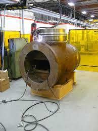 curtiss wright nuclear brands enertech services welding