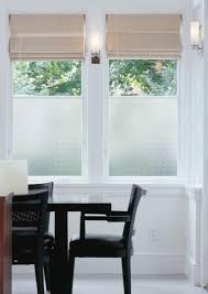 smoke peel and stick window film walmart com