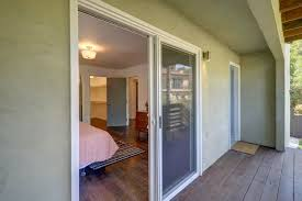 Milgard Patio Door Best Milgard Patio Doors Milgard Sliding Patio Doors Patio Remodel