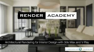 Home Design 3d Videos by Stories Archives 3d Architettura