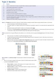100 pdf chapter 13 genetic engineering answer key section