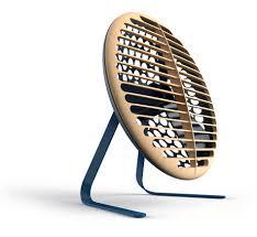 design ventilator wohnzimmerz design ventilator with light design ventilation