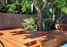 pool electrician melbourne pool electrical installation pool spa