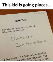 Memes Test - math test funny pictures quotes memes funny images funny