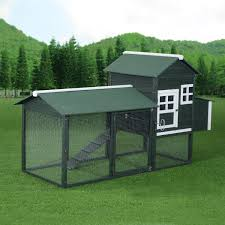 Backyard Chicken Coop Plans by 8 Amazing Chicken Coop Plans For Sale Home Decor Ideas