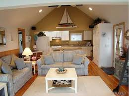 tiny house 500 sq ft pocket sized listings homes under 550 square feet for sale