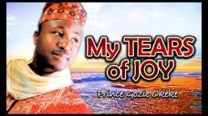 prince gozie njideka okeke obi nwa 2017 gospel