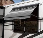 Carefree Camper Awnings Rv Awnings By Carefree