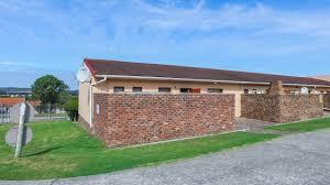 1 bedroom townhouse for sale in eastern cape port elizabeth