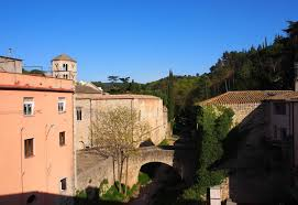 Girona Spain Map by Holiday Apartment Girona Spain Nou Del Teatresleep And Stay
