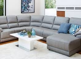 Fabric Corner Recliner Sofa Sofa View Corner Recliner Sofa Fabric Design Ideas Modern