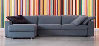 Next Sofa Bed Sofa Bed Modular Contemporary Fabric Next By Renato De