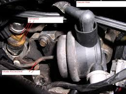 pictures of 1998 windstar vacuum lines fordforumsonline com