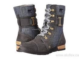 womens sorel boots sale canada sorel 2017 canada shoes s shoes sale s shoes sale